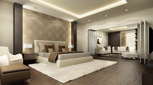 bedroom-cozy-flooring