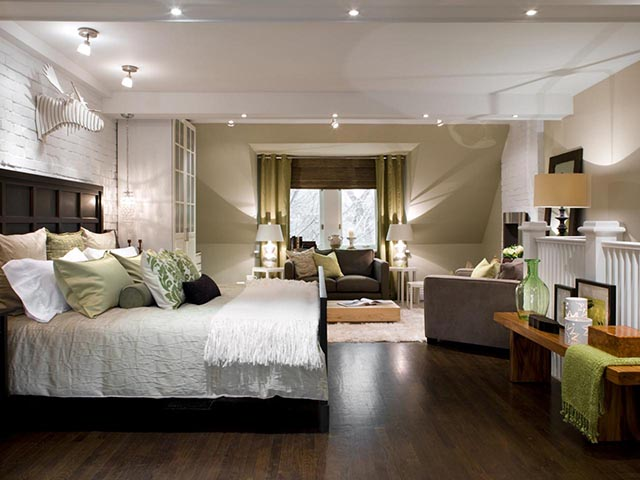 bedroom-lighting-scheme