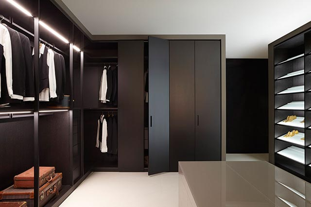hotel-bedroom-dressing-area-idea