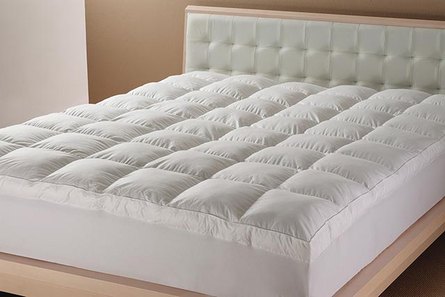pillow-top-mattress-custom-hotel-furniture